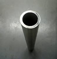 インコネル巻きパイプ1