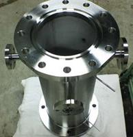 高圧水冷タンク1