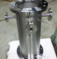 高圧水冷タンク2