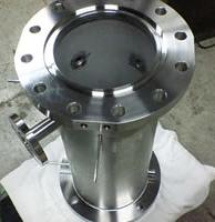 高圧水冷タンク3